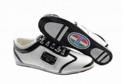 81dbd2202968e basket de basketball homme dolce gabbana,chaussure de marque a prix casser, chaussure dolce
