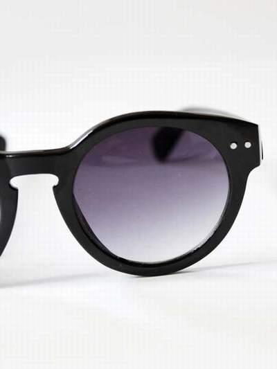 helena noguerra lunettes noires paroles,lunettes noires seth gueko,lunettes  noires chanson f5f459c59e1f