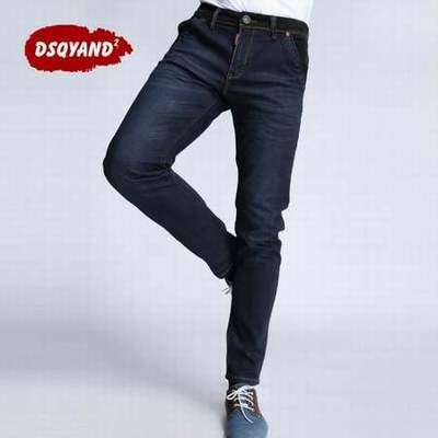 28afbf5320b6 jeans dsquared galerie lafayette