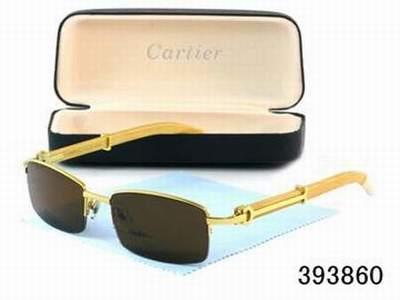ee181e734e37b5 lunette de soleil cartier corne de buffle,lunettes cartier de vue,cartier  lunettes prix