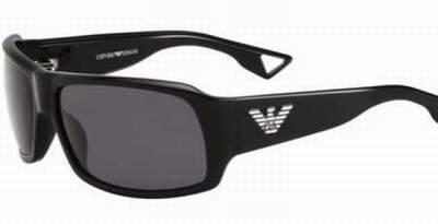 ddbc76a438b3fb lunette monture armani,armani lunettes de vue homme,lunettes giorgio armani  homme