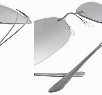 lunette silhouette optique,lunette silhouette costco,lunettes vue  silhouette argent 492e477443da