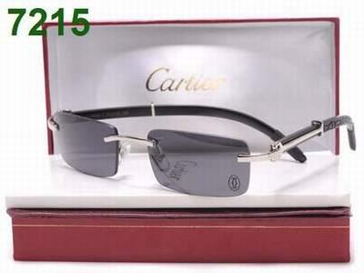lunette soleil cartier ebay,lunette cartier docteur,cartier lunettes de vue  pour homme 30b063385729