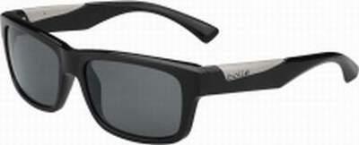 lunette lunette lunette de blast bolle marque marque marque lunette soleil  bolle ebay lunettes bolle vBxZ0S0 0046b7111f88