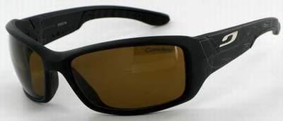 lunettes de soleil julbo solan,lunette soleil julbo monterosa,lunettes de soleil  julbo homme 688de2cebb55