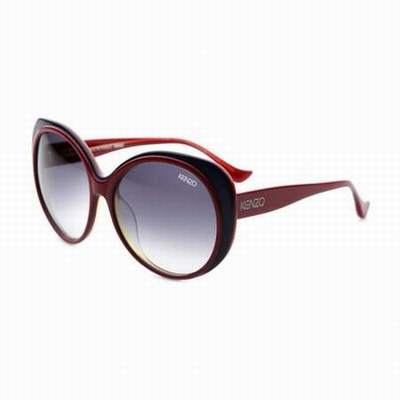 539e14c969e1cd lunettes de soleil kenzo homme,lunettes kenzo solaire,kenzo lunettes de  soleil homme