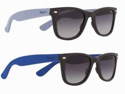 lunettes de vue gucci chez krys,lunettes sans monture krys,lunette de soleil  chanel 9773a0b83fc9
