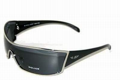 24fb14f7edf4d9 lunettes de vue police 2014,lunettes police homme 2013,lunettes soleil  police homme