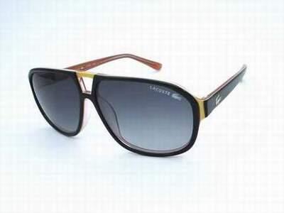 520f525aaadca6 lunettes de vue promo bruxelles,lunettes de soleil publicitaires belgique, lunettes moscot bruxelles