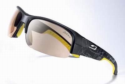 f38697f0fb lunettes julbo zebra trail,lunettes de soleil julbo ultra,acheter lunettes  julbo