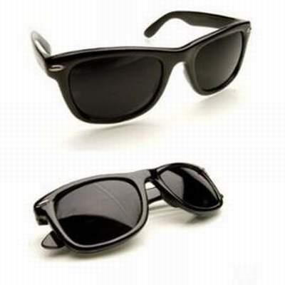lunettes noires pokemon noir 2,lunettes noires lunettes blanches,lunette  soleil carre noir fa9521c5f453