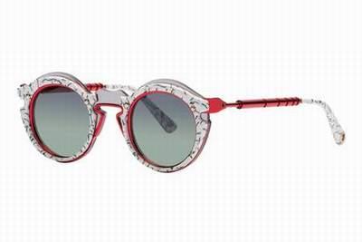 lunettes percees kenzo,lunettes de vue kenzo 2013,collection lunette kenzo  homme 6236f73c27f3