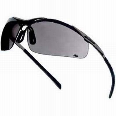 2b558bf52f0d66 lunettes police site officiel,lunettes police v8605,lunettes police de  soleil