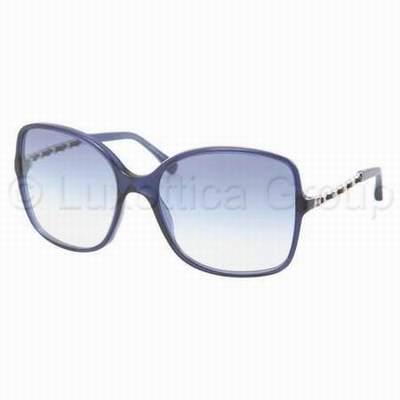 lunettes ray ban homme krys,lunettes de vue kenzo krys,krys lunettes 1 euro afcd974d2c04
