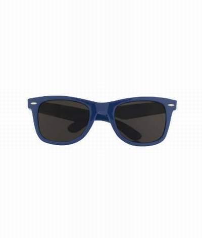 lunettes rouges krys,krys lunette soleil femme,lunettes de vue sport krys 9abad276a0eb