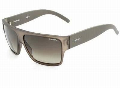 lunettes solaires armani femme,lunette armani contrefacon,lunettes de soleil  armani femme pas cher 16dbb94997c8