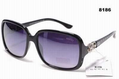 6b8eafbbfdc344 lunette de soleil ray ban femme krys,lunettes de vue ralph lauren krys
