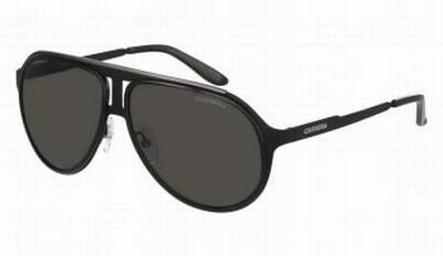 854b0ec0bbebbf lunettes soleil krys,montures lunettes krys homme,lunettes solaires krys