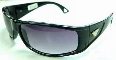 solaire crivit lunettes lunettes sport dg lunette jiko soleil soleil pBTBqZz f2f93bcdefd1