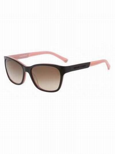 e4b5d7c5b3d91e lunettes vue krys mademoiselle,lunette krys dilem,rayures lunettes krys