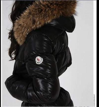 c72015ccaa81 manteau doudoune femme moncler,doudoune moncler armoise noir,doudoune  longue femme moncler pas cher