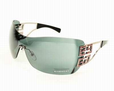 monture lunette givenchy femme,lunette givenchy sgv 324,lunette givenchy  marron 9e2fd9f47feb