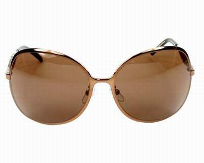 montures lunettes givenchy,givenchy lunettes de vue 2013,lunettes de soleil  givenchy 2009 43b3e88e7e7b
