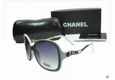 paire de lunette chanel pas cher,lunettes chanel grand optical,monture chanel  lunettes de 9cebfa572dcf