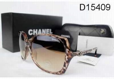 paire de lunette chanel evidence,lunettes de soleil chanel toulouse ... 19501e42c2d3