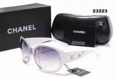 8a1e65b93f lunettes de vue chanel nouvelle collection,lunette chanel monster dog