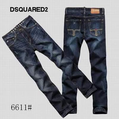 8a0c28192a18 veste en jeans dsquared femme pas cher