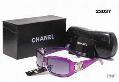 video lunette chanel airwave,lunette de soleil femme chanel,lunette de soleil  chanel avec c1f5b6c9bd93